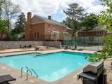 56 Mount Vernon Circle - Photo 27