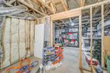 1117 Osprey Ridge - Photo 52
