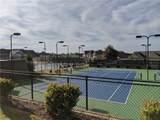 4512 Wilshire Court - Photo 4