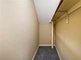 3261 Hunterdon Way - Photo 22