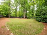 3261 Hunterdon Way - Photo 41