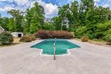 388 Willowwind Drive - Photo 40