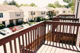 6333 Wedgeview Drive - Photo 17