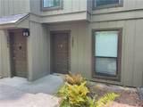 2807 Cumberland Court - Photo 1