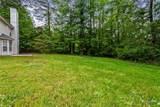 511 Cypress Estates Cove - Photo 32