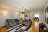 108 Wynnfield Boulevard - Photo 8