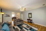108 Wynnfield Boulevard - Photo 9