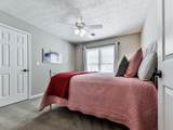 4010 Dream Catcher Drive - Photo 28