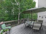 4010 Dream Catcher Drive - Photo 41
