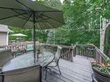 4010 Dream Catcher Drive - Photo 42