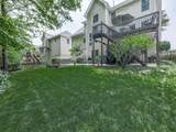 4010 Dream Catcher Drive - Photo 48