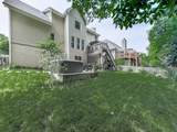 4010 Dream Catcher Drive - Photo 49