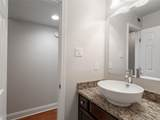 6980 Roswell Road - Photo 16