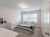 6980 Roswell Road - Photo 18