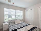 6980 Roswell Road - Photo 19