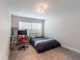 6980 Roswell Road - Photo 21