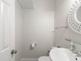 6980 Roswell Road - Photo 24