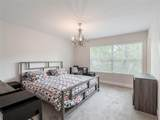 6980 Roswell Road - Photo 25
