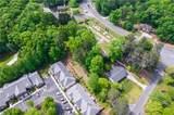2041 Pine Tree Drive - Photo 26