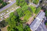 2041 Pine Tree Drive - Photo 30