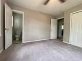 1203 La Mesa Drive - Photo 15