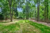 1553 Poplarwood Lane - Photo 44