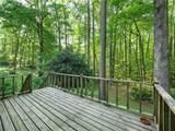 6533 Wood Thrush Way - Photo 24