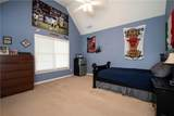 4833 Streamedge Path - Photo 23