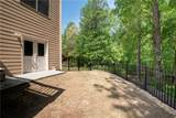 4833 Streamedge Path - Photo 45