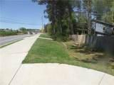 5150 Abbotts Bridge Road - Photo 2