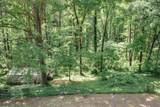 1597 Pine Drive - Photo 10