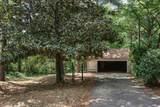 1597 Pine Drive - Photo 11