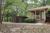 1597 Pine Drive - Photo 2
