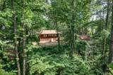1597 Pine Drive - Photo 28