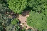 1597 Pine Drive - Photo 29