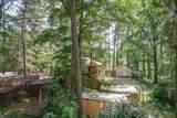1597 Pine Drive - Photo 5