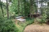 1597 Pine Drive - Photo 6