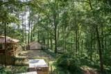 1597 Pine Drive - Photo 7