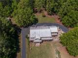 201 Douglas Creek Road - Photo 2