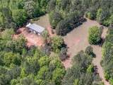 201 Douglas Creek Road - Photo 3