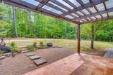 1455 Woodvine Way - Photo 41
