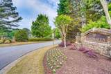 1455 Woodvine Way - Photo 48