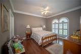 2220 Charleston Place - Photo 18