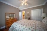 2220 Charleston Place - Photo 20