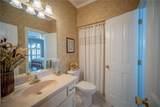 2220 Charleston Place - Photo 24