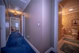 2220 Charleston Place - Photo 28