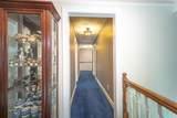 2220 Charleston Place - Photo 34