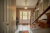 2220 Charleston Place - Photo 40