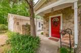 371 Boyd Road - Photo 3