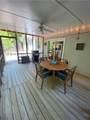 2722 Lake Vista Drive - Photo 31